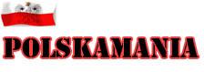 Polskamania